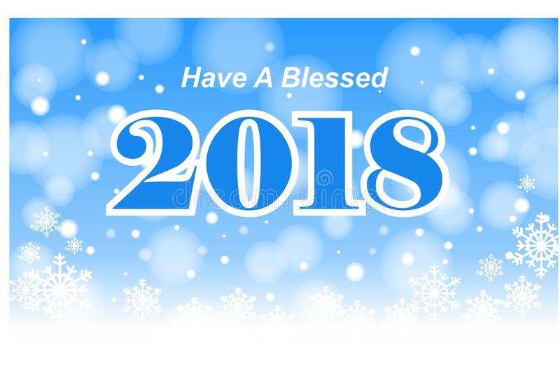 A Healthy, Happy and Prosperous New Year!