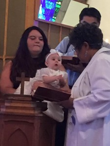baptismcute1