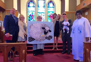 baptismcute2