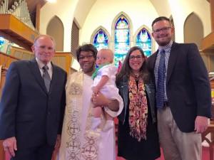 baptismcute3